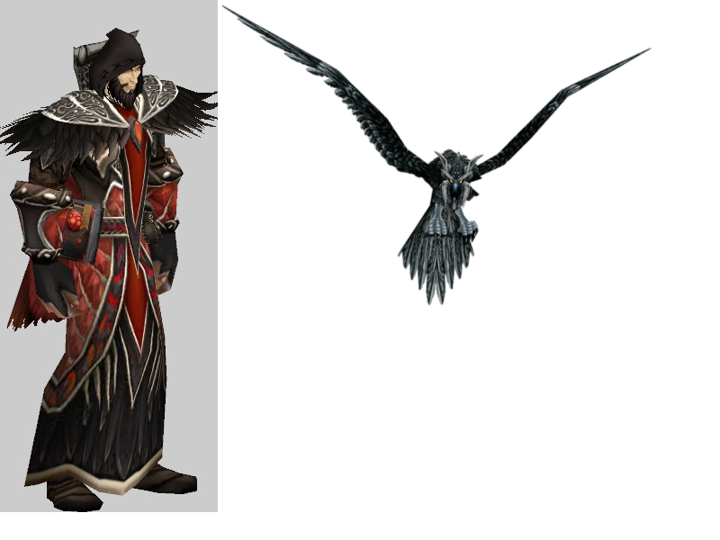 https://xgm.guru/p/wowmodels/medivh-crow
