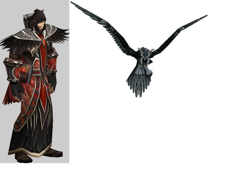 http://xgm.guru/p/wowmodels/medivh-crow