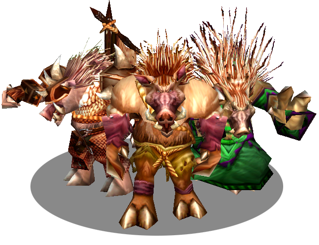 https://xgm.guru/p/wowmodels/quillboar-pack-wow