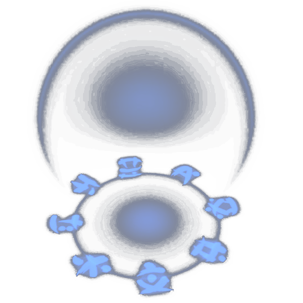 https://xgm.guru/p/wowmodels/Effekt-sposobnosti-iz-VoV--animatsii-rA