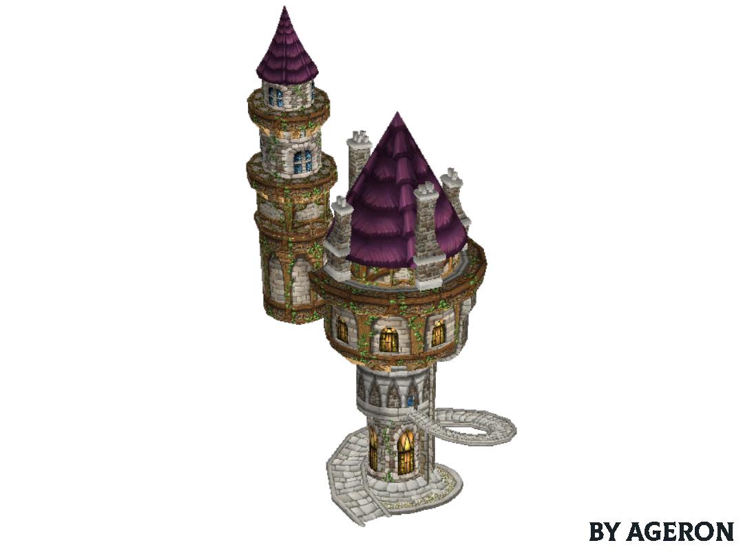 https://xgm.guru/p/wowmodels/stormwind-mage-tower