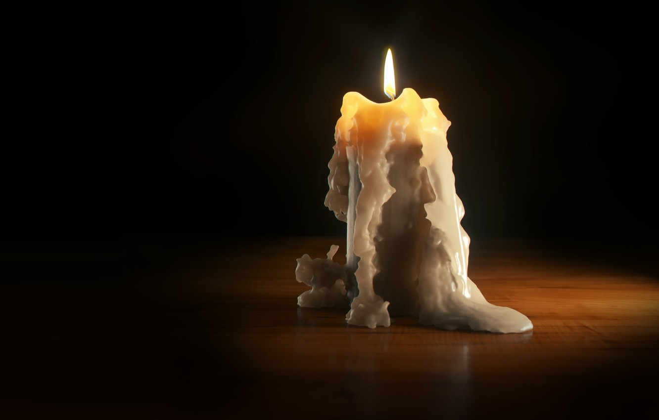https://xgm.guru/p/literature/scary-halloween-candle