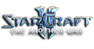 Проект StarCraft II - The Another War