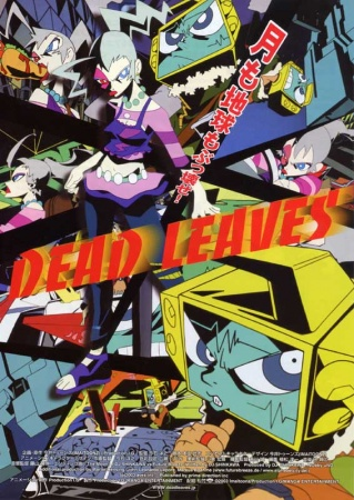https://xgm.guru/p/anime/dead-leaves
