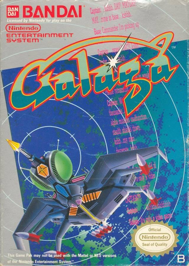 http://xgm.guru/p/retro-game/galaga