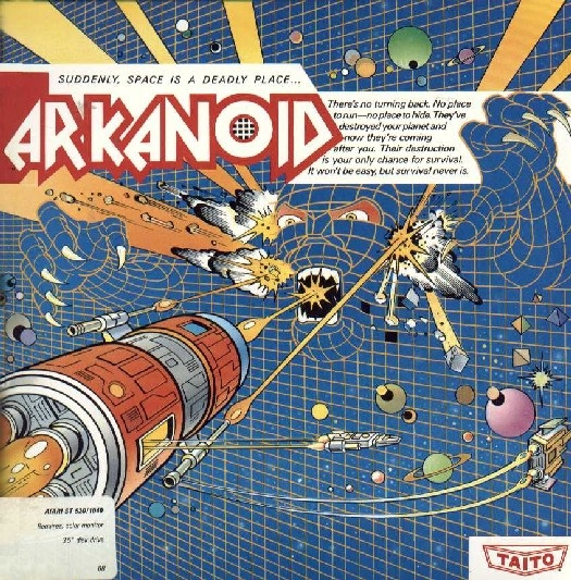 http://xgm.guru/p/retro-game/arkanoid