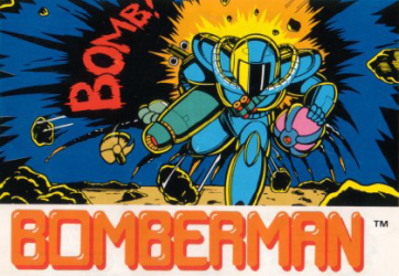 http://xgm.guru/p/retro-game/bomberman