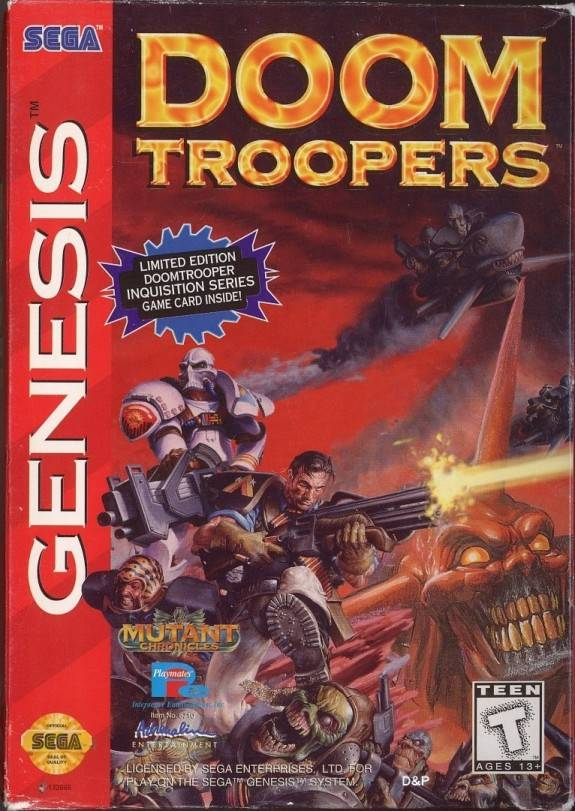 https://xgm.guru/p/retro-game/doomtroopersletsplay