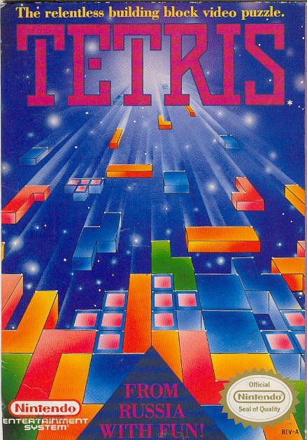 http://xgm.guru/p/retro-game/tetris
