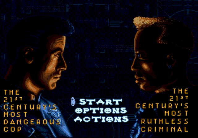 http://xgm.guru/p/retro-game/demman/download