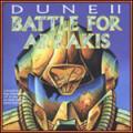 http://xgm.guru/p/retro-game/duna-ii-game