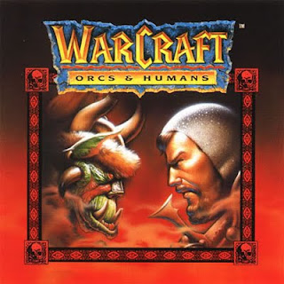 http://xgm.guru/p/retro-game/warcraft