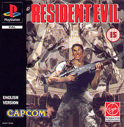 http://xgm.guru/p/retro-game/residentevil