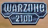 http://xgm.guru/p/retro-game/warzone2100