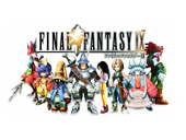 https://xgm.guru/p/retro-game/final-fantasy-9