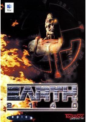 http://xgm.guru/p/retro-game/earth2140