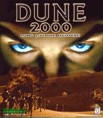 http://xgm.guru/p/retro-game/dune2000