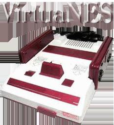 http://xgm.guru/p/retro-game/virtuanes