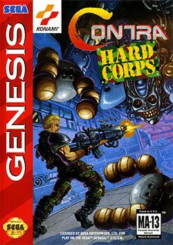 http://xgm.guru/p/retro-game/chardcorps