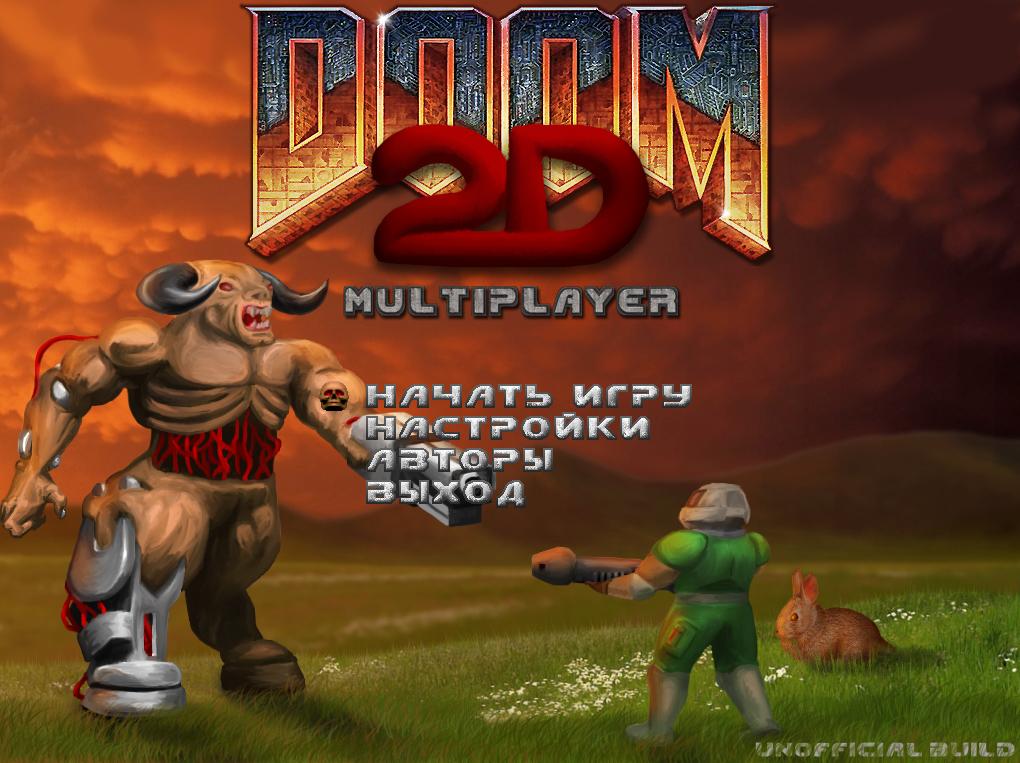 http://xgm.guru/p/retro-game/doom2dmulti