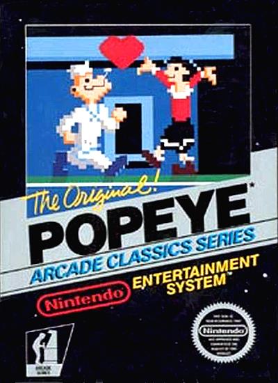 http://xgm.guru/p/retro-game/popeye