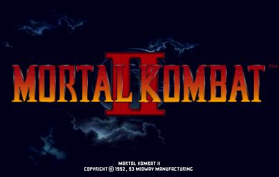 http://xgm.guru/p/retro-game/mk2