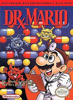 http://xgm.guru/p/retro-game/drmario