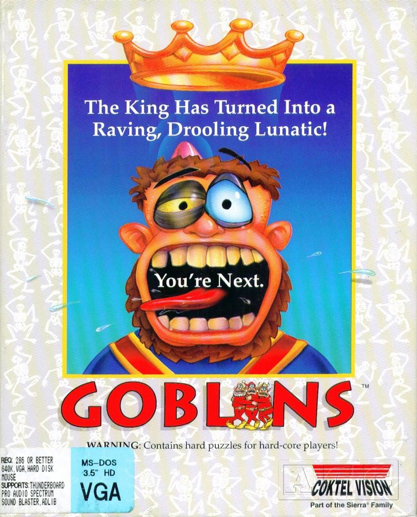 http://xgm.guru/p/retro-game/goblins