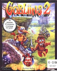 http://xgm.guru/p/retro-game/goblins2