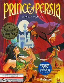 http://xgm.guru/p/retro-game/princeofpersia