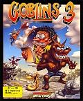 http://xgm.guru/p/retro-game/goblins3