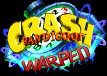 http://xgm.guru/p/retro-game/crash