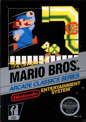 http://xgm.guru/p/retro-game/mariobros