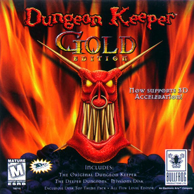 http://xgm.guru/p/retro-game/dunkeep