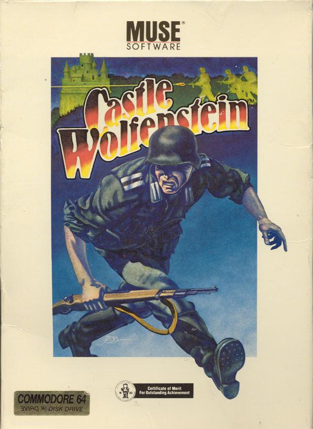 http://xgm.guru/p/retro-game/castwolf
