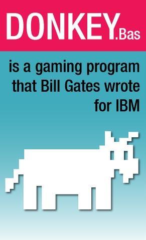 http://xgm.guru/p/retro-game/donkey