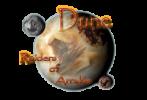 http://xgm.guru/p/mapdev/duneroa