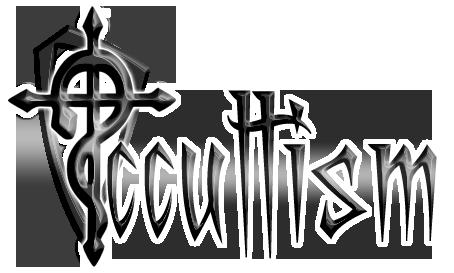 https://xgm.guru/p/occultism/index