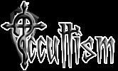 http://xgm.guru/p/mapdev/occultism