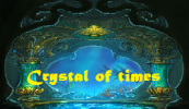 Проект Crystal of Times