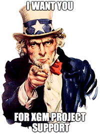 http://xgm.guru/p/contest/anxgmprojectsupport2015