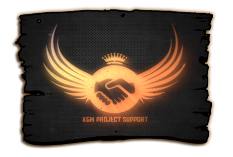 http://xgm.guru/p/contest/xgmprojectsupportlevel2