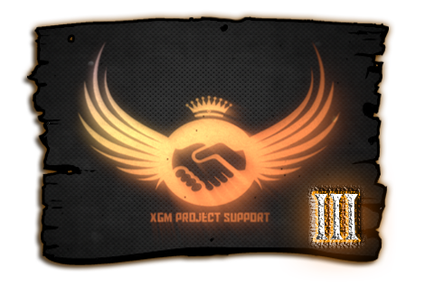 http://xgm.guru/p/contest/xgmprojectsupportlevel3