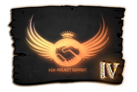 https://xgm.guru/p/contest/xgmprojectsupportlevel4