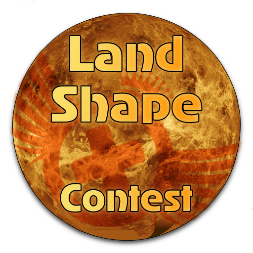 https://xgm.guru/p/contest/xgm-landshape-contest-2016-finish