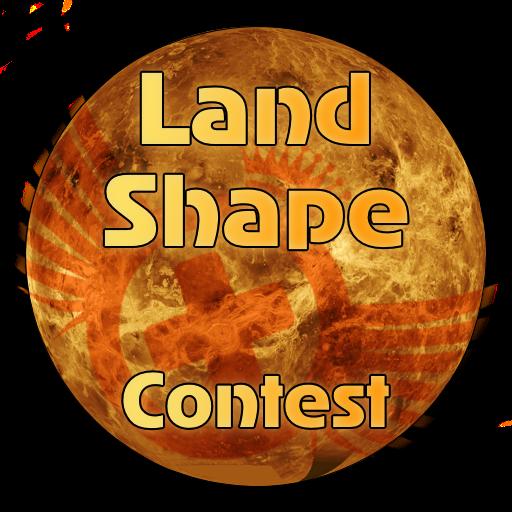 http://xgm.guru/p/contest/xgm-landshape-contest-2016-deadline
