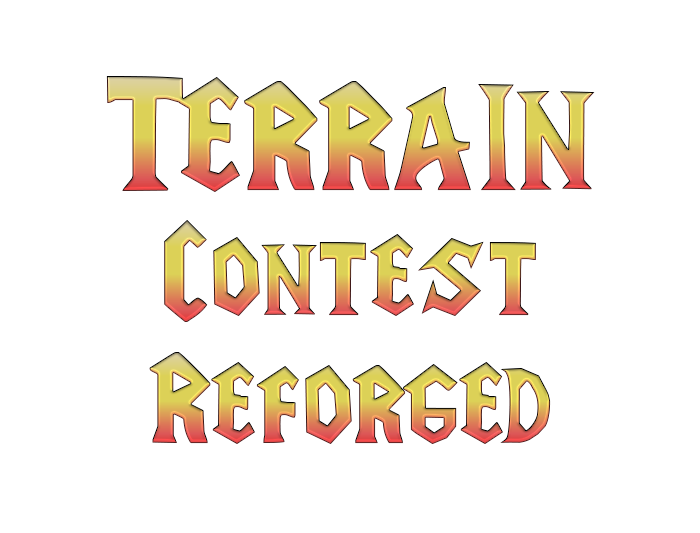 https://xgm.guru/p/contest/reforged-contest-reforged-voting
