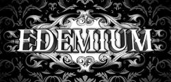 Edemium