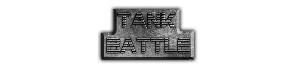http://xgm.guru/p/tankbattle/index