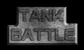 https://xgm.guru/p/wc3/tankbattlemap